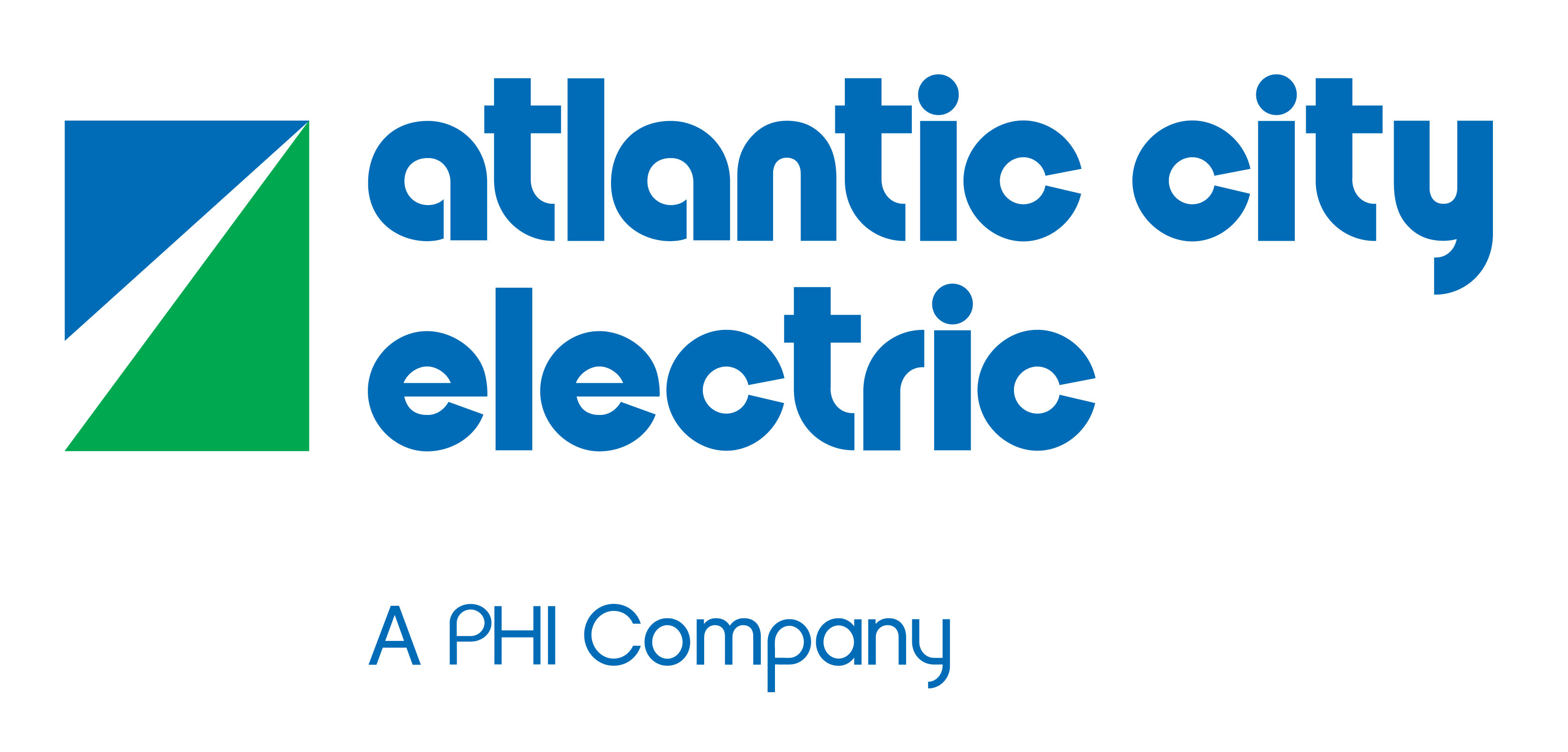 Atlantic City Electric